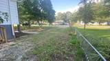 6004 Loriella Park Drive - Photo 6