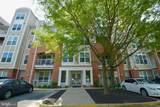 8183 Carnegie Hall Court - Photo 3