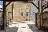 1803 Charles Street - Photo 27