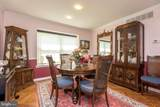 101 Quince Circle - Photo 10
