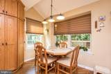 101 Quince Circle - Photo 12