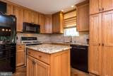 101 Quince Circle - Photo 13