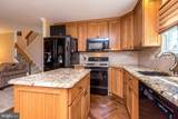 101 Quince Circle - Photo 15