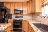 101 Quince Circle - Photo 16