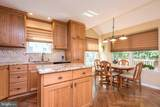 101 Quince Circle - Photo 17