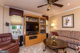 101 Quince Circle - Photo 18