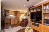 101 Quince Circle - Photo 19