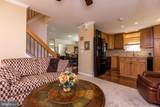 101 Quince Circle - Photo 21