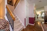 101 Quince Circle - Photo 22