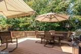 101 Quince Circle - Photo 34