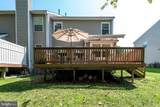 101 Quince Circle - Photo 39