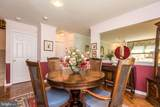 101 Quince Circle - Photo 9
