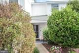 38054 Mockingbird Lane - Photo 2