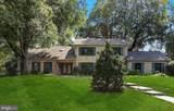 7413 Burtonwood Drive - Photo 28