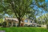 7413 Burtonwood Drive - Photo 29