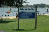 3736 Beach Drive Boulevard - Photo 28