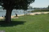 3736 Beach Drive Boulevard - Photo 29