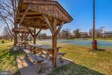 7803 Wormans Mill Road - Photo 40