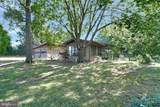 21411 Greenbrier Road - Photo 4