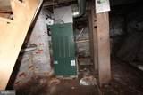 601 Bath Street - Photo 20