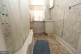 601 Bath Street - Photo 31