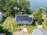 6136 Twin Point Cove Road - Photo 10
