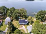 6136 Twin Point Cove Road - Photo 11
