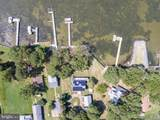 6136 Twin Point Cove Road - Photo 13