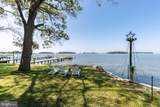 6136 Twin Point Cove Road - Photo 2