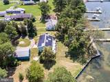 6136 Twin Point Cove Road - Photo 21