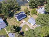 6136 Twin Point Cove Road - Photo 22