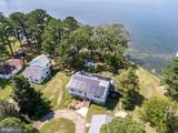 6136 Twin Point Cove Road - Photo 23