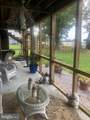 6136 Twin Point Cove Road - Photo 3
