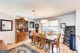 6136 Twin Point Cove Road - Photo 32