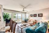 6136 Twin Point Cove Road - Photo 40