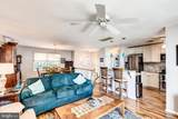 6136 Twin Point Cove Road - Photo 41