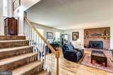 6136 Twin Point Cove Road - Photo 43