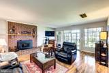 6136 Twin Point Cove Road - Photo 44