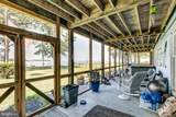 6136 Twin Point Cove Road - Photo 46