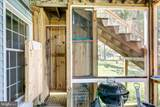 6136 Twin Point Cove Road - Photo 47