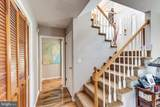 6136 Twin Point Cove Road - Photo 48