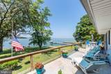 6136 Twin Point Cove Road - Photo 53