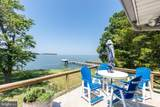 6136 Twin Point Cove Road - Photo 54