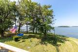 6136 Twin Point Cove Road - Photo 55