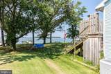 6136 Twin Point Cove Road - Photo 58