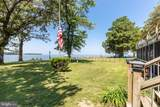 6136 Twin Point Cove Road - Photo 59