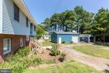 6136 Twin Point Cove Road - Photo 63