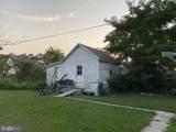 20929 Caleb Jones Rd - Photo 8