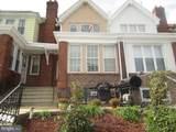 6056 Camac Street - Photo 1