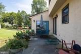 4114 Fina Place - Photo 45